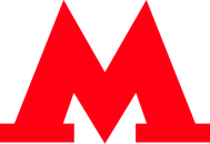 Moscow_Metro.svg.png
