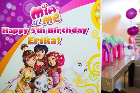 Erika's5thBirthday2020007.jpg