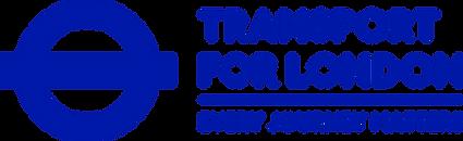 2560px-Transport_for_London_logo_(2013).svg.png