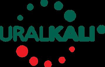 1200px-Uralkali_logo.svg.png