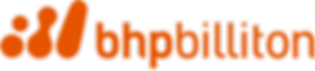 BHP_Billiton_logo_orange.png