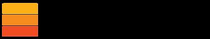 800px-Evraz_logo.svg.png