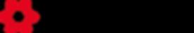 Metinvest_Logo_Eng.png