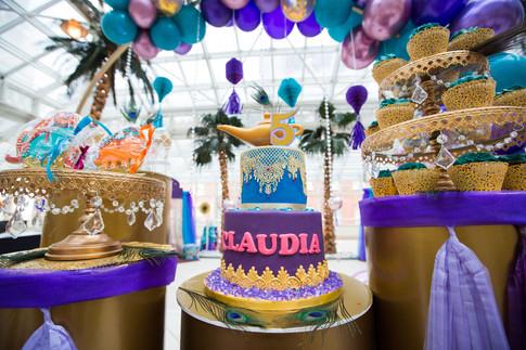 Claudia's5thBirthday2019013.jpg