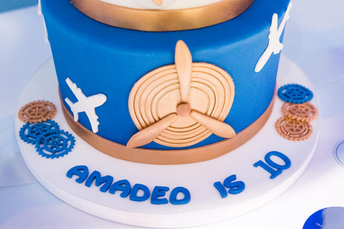 Amadeo2019027.jpg