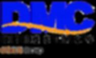 dmc_logo.800x0-is-hidpi.png