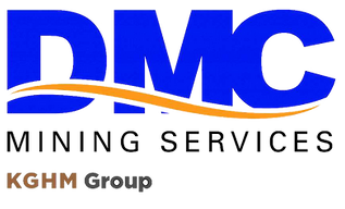 dmc_logo.800x0-is-hidpi.png