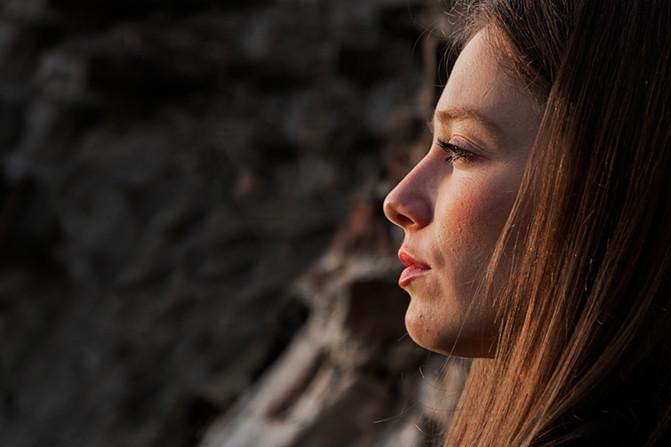 Setembro Amarelo, é hora de falar sobre suicídio