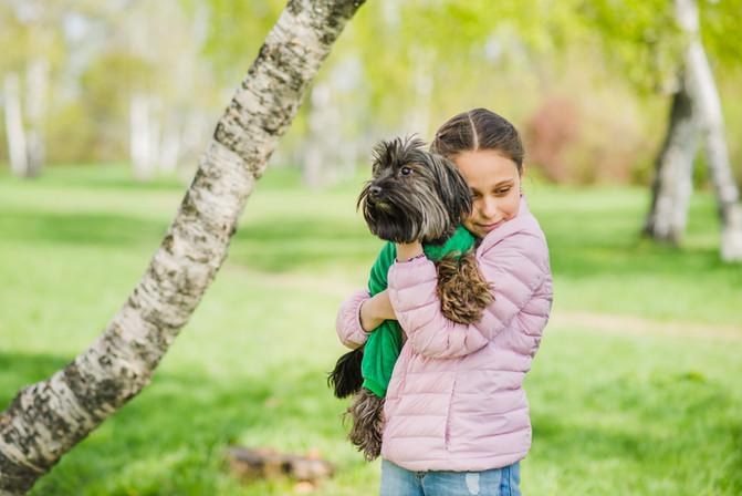 Como encarar a perda de um pet