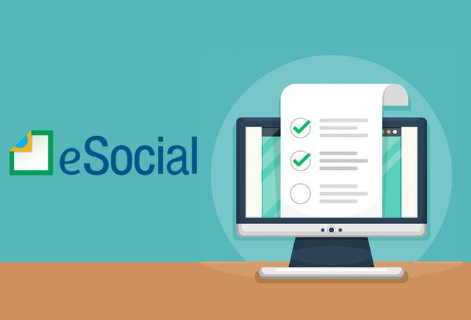 eSocial: Você está preparado para a última fase?