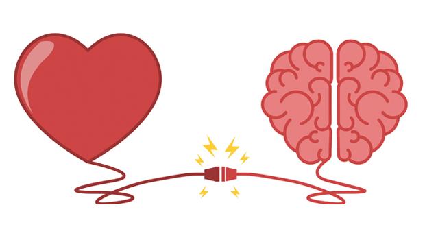 Inteligência Emocional - o que as emoções dizem sobre nós