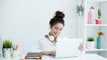 """Como manter a produtividade """"in home""""?"""