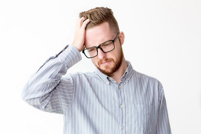 Como reconhecer a Síndrome de Burnout?