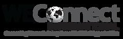 Logo_Web_Tagline.png