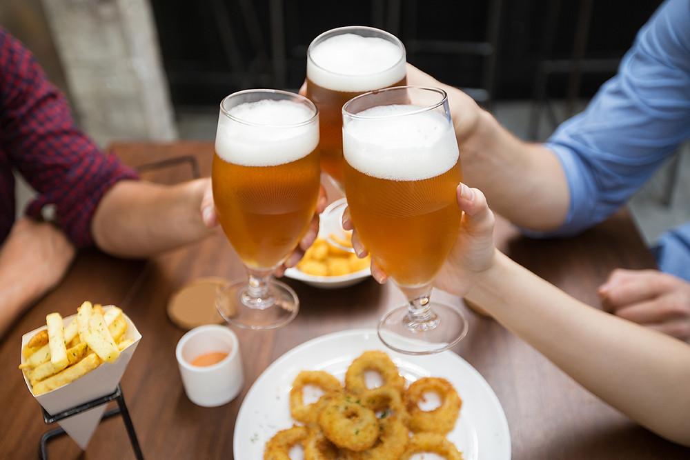 consumo-de-álcool