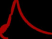 NMC Logo 5.png