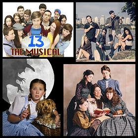 Musical Theatre thumbnail.jpg