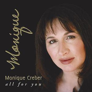 All For You - Monique Creber.jpg