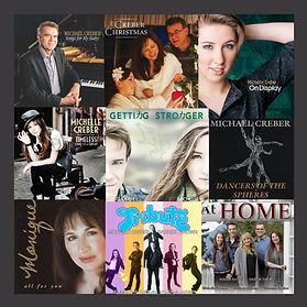 Album collage for Creber Music.jpg