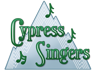 Cypress Singers TRANS.png