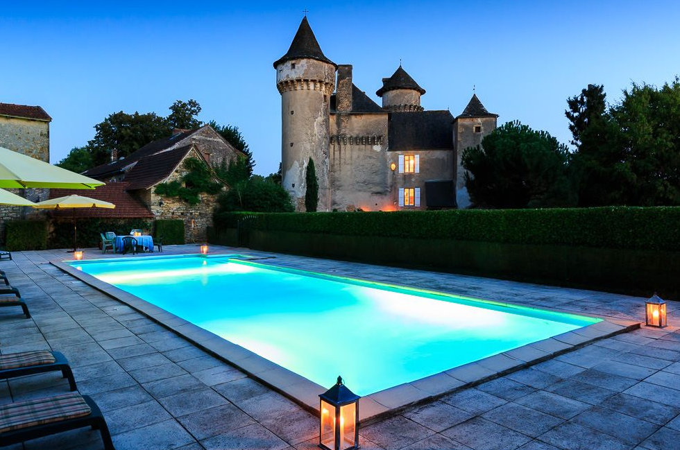 poolside night.jpg