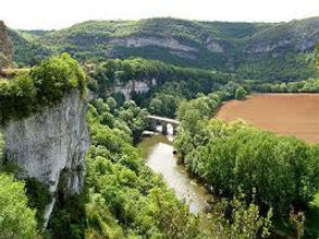 gorges 1.jpg