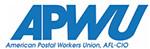 apwu logo WEB.jpg
