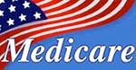 medicare logo WEB.jpg