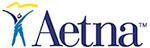 aetna logo WEB.jpg