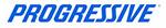 progressive logo WEB.jpg
