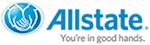 allstate logo WEB.jpg