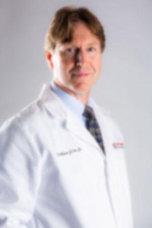 Dr. William J. Cole Jr. DO.jpg