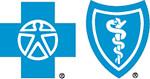bcbs logo WEB.jpg