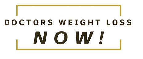 DWLN Logo.jpg