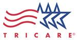 tricare logo WEB.jpg