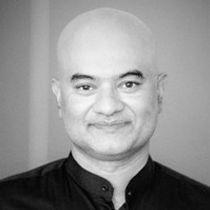 Chandran Nair.jpg