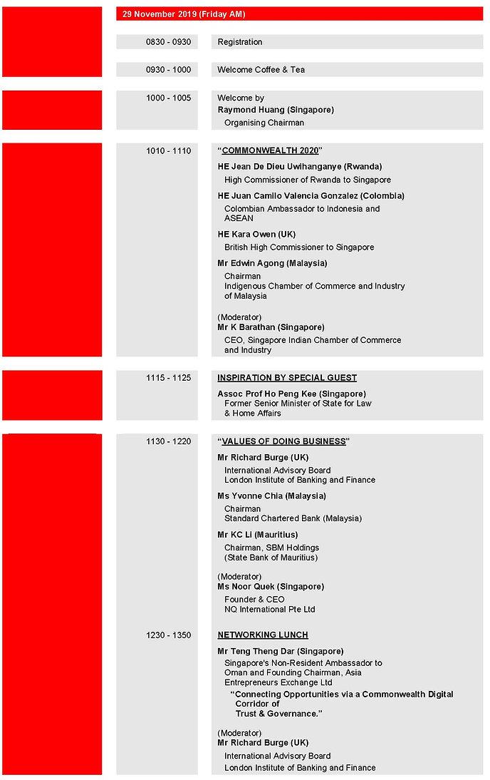 ACWBiz Summit Prog details (23 Nov 19)_P