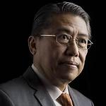 Mr Teng Theng Dar.png