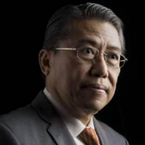 Mr Teng Theng Dar.png
