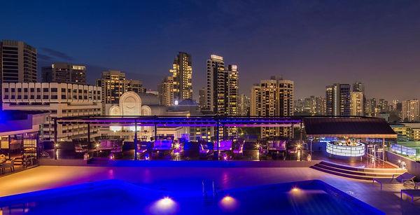Hilton Skyview 2.jpg