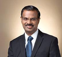 CEO Barathan.jpg