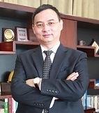 Yue Jianming.jpg