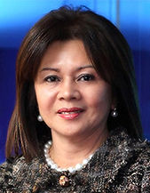 Datuk Yvonne Chia.JPG