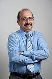 Venkataramani Srivathsan.JPG
