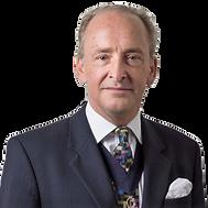 Sir Charles Edward Beck Bowman_edited.pn