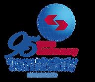 SICCI logo FINAL outline (transparent pn