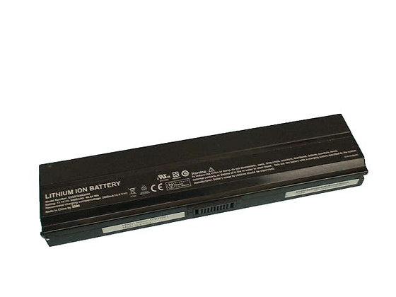 E2GE108K2002(Li-ion)