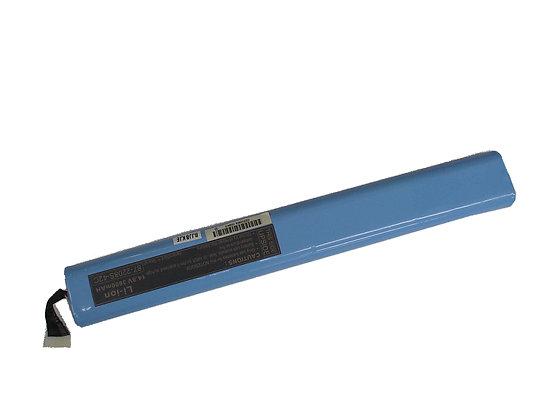 87-2208S-42C(Li-ion)