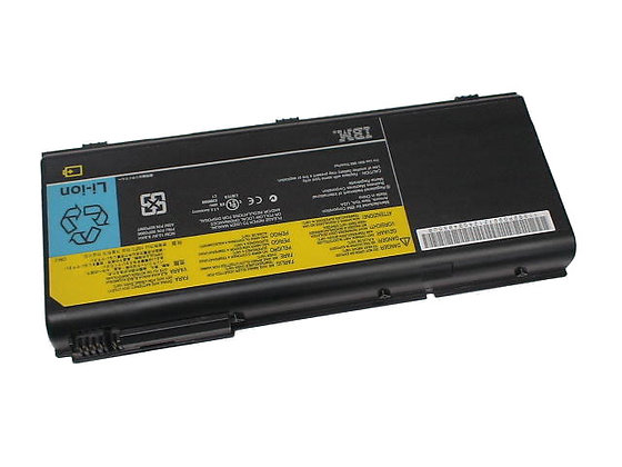92P0996(Li-ion)