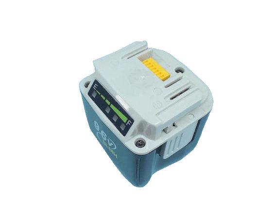 BH9020A(Ni-MH)